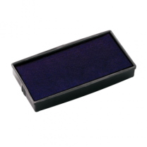 Colop E/50/1 сменная штемпельная подушка 69×30 мм (синяя)  для Printer 50 N