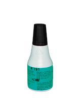 Colop 191A краска для печати на подъездах, 25 мл (чёрная)