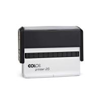 Оснастка штампа без крышки 75х15мм COLOP Printer 25